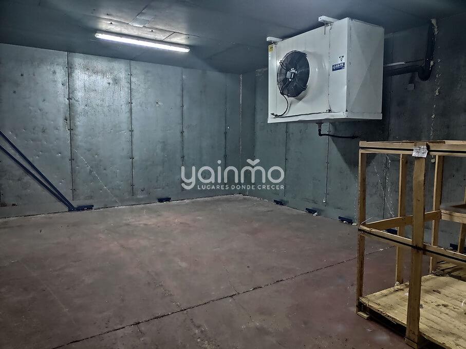 yainmo317 (16)