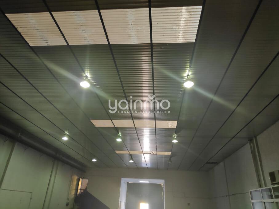 yainmo317 (19)