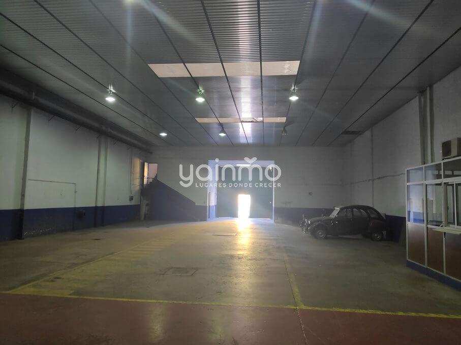 yainmo317 (20)