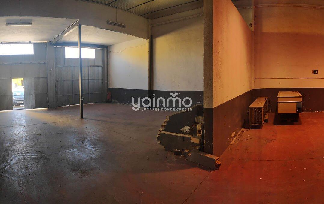 yainmo317 (21)
