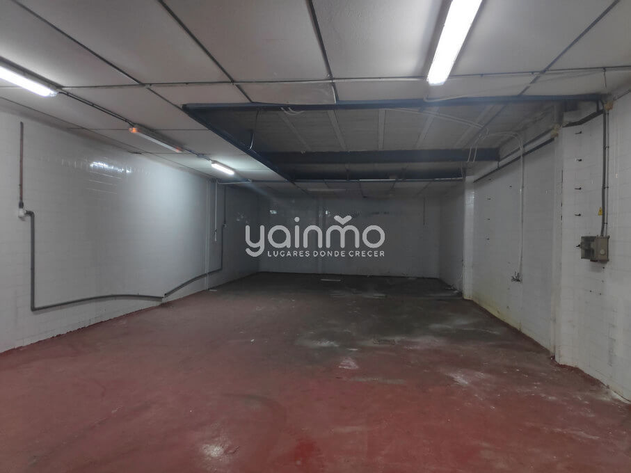 yainmo317 (23)