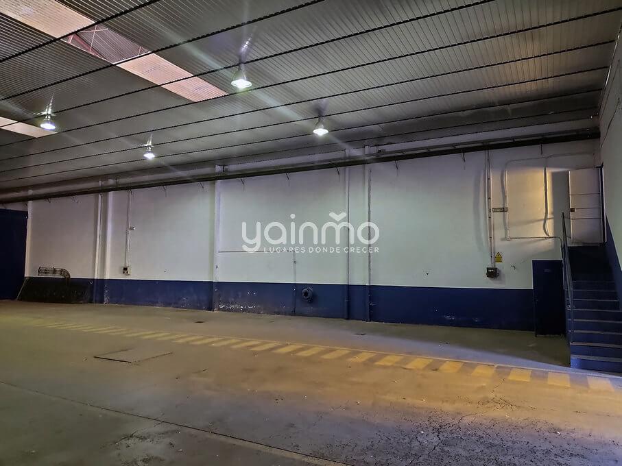 yainmo317 (9)