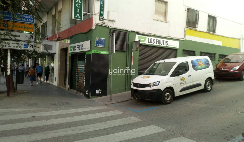 local_yainmo153b