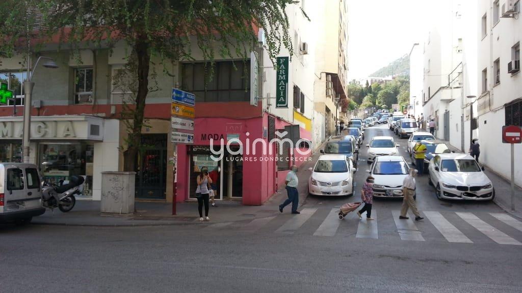 local_yainmo153d