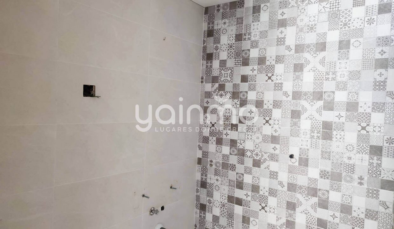 yainmo1389 (8)