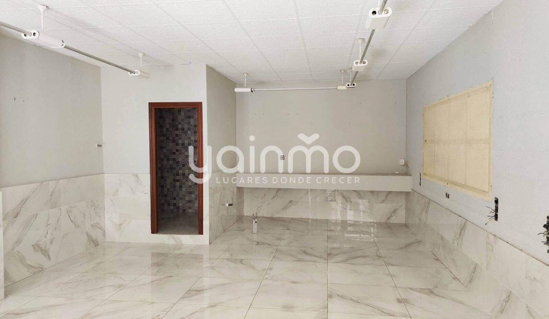 yainmo1389 (9)
