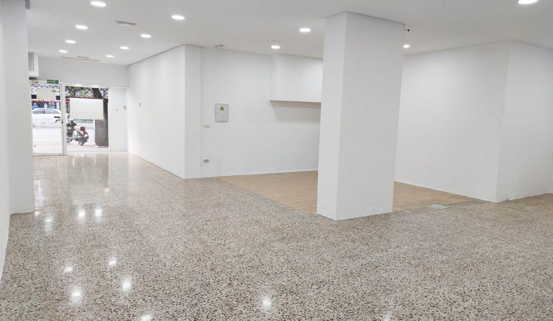 yainmo153_interior (2)