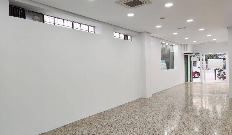 yainmo153_interior (4)
