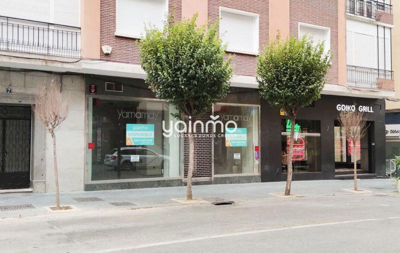 yainmo318_exterior2