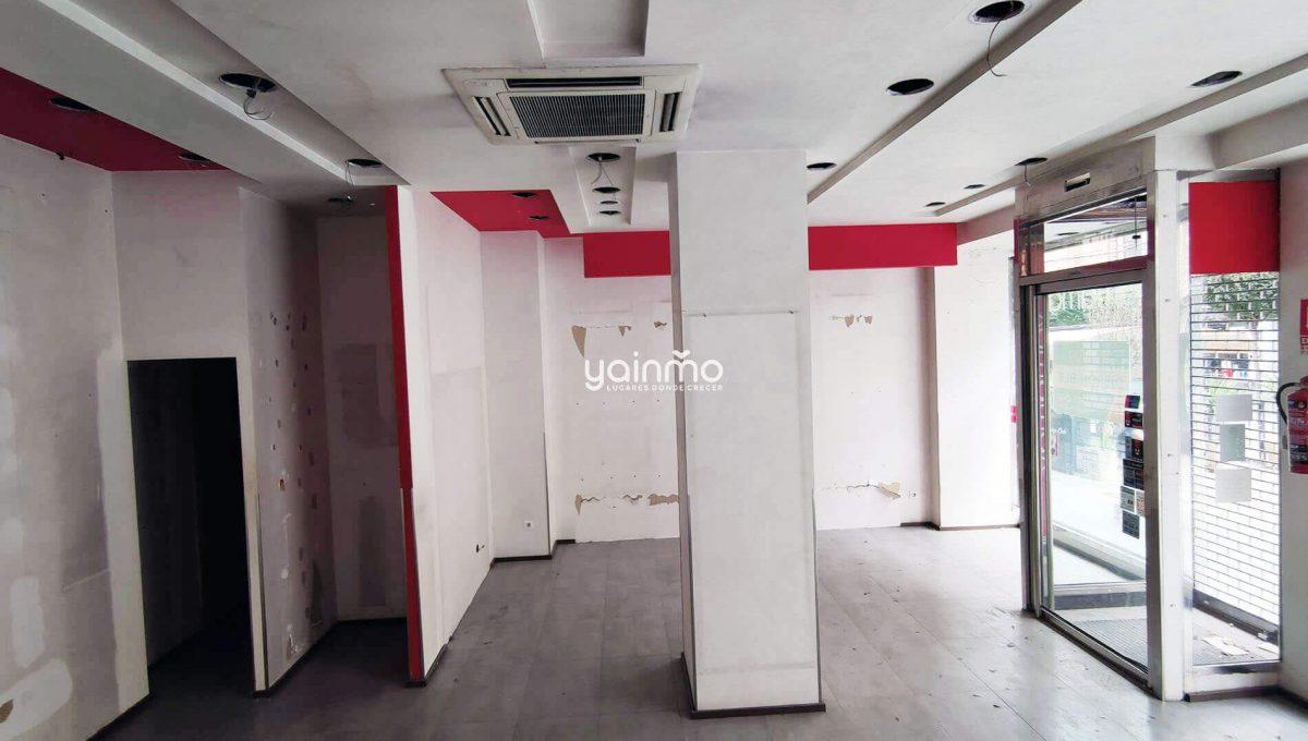 yainmo318_interior3