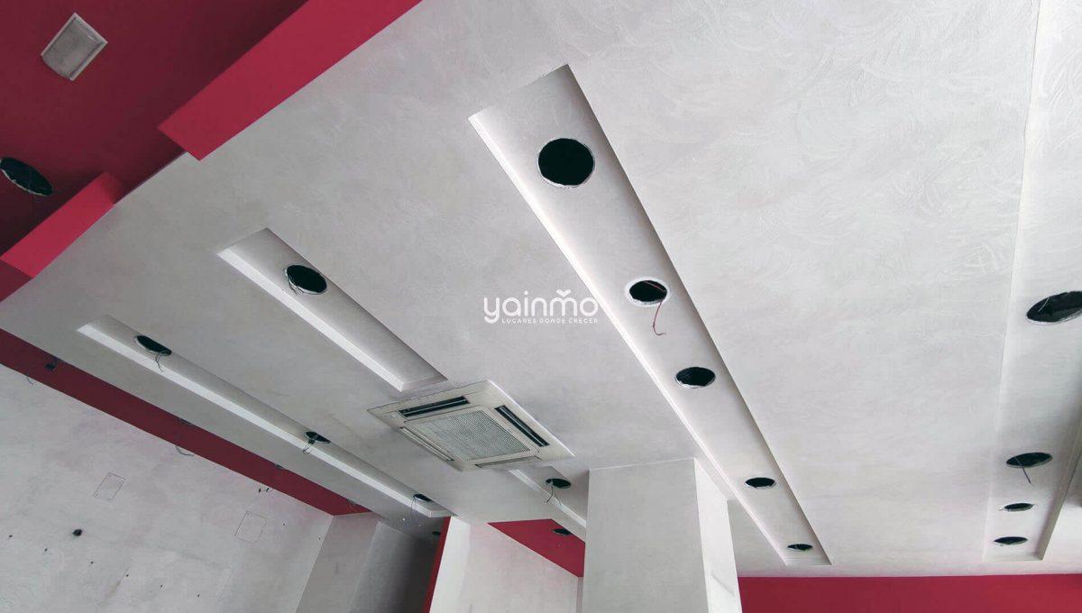 yainmo318_techos