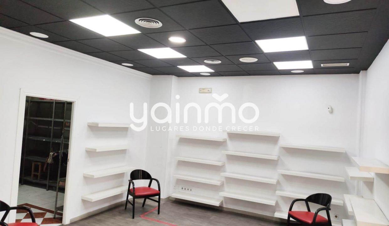 yainmo322 (11)