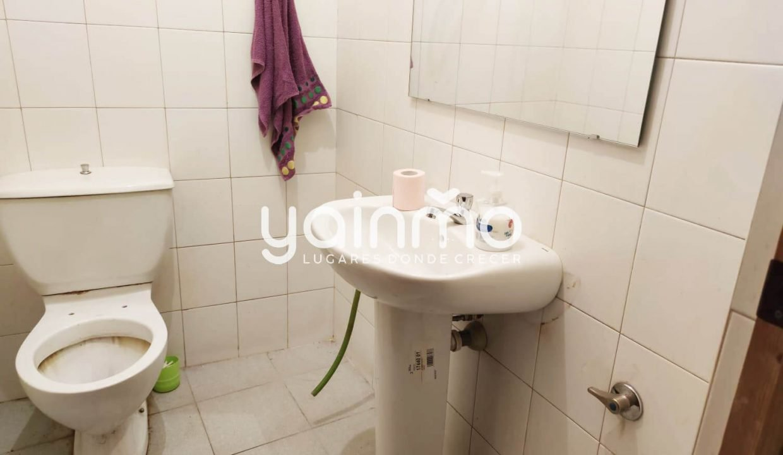 yainmo322 (2)