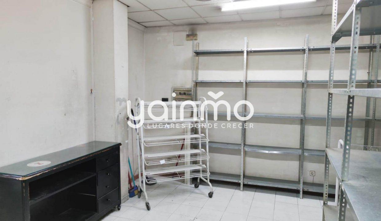 yainmo322 (20)