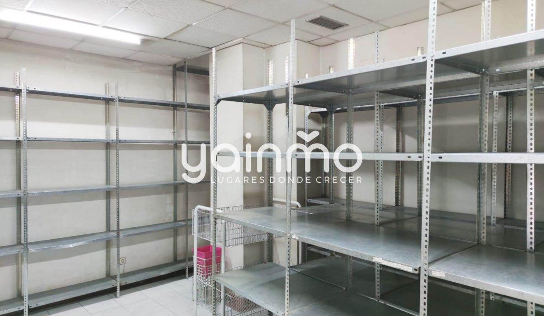 yainmo322 (7)