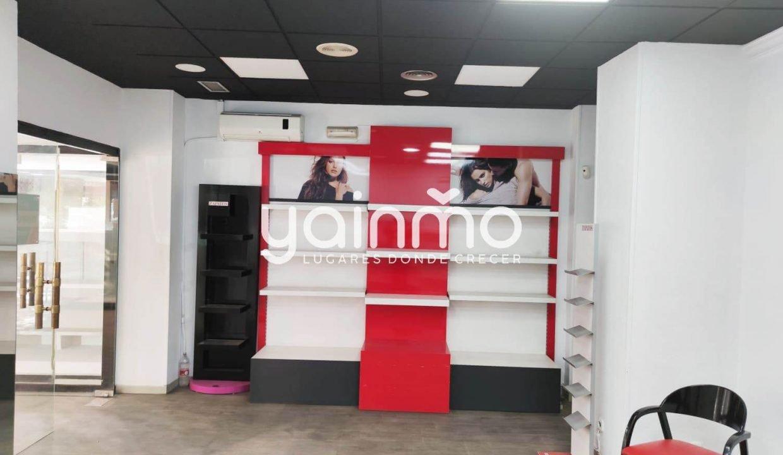 yainmo322 (9)