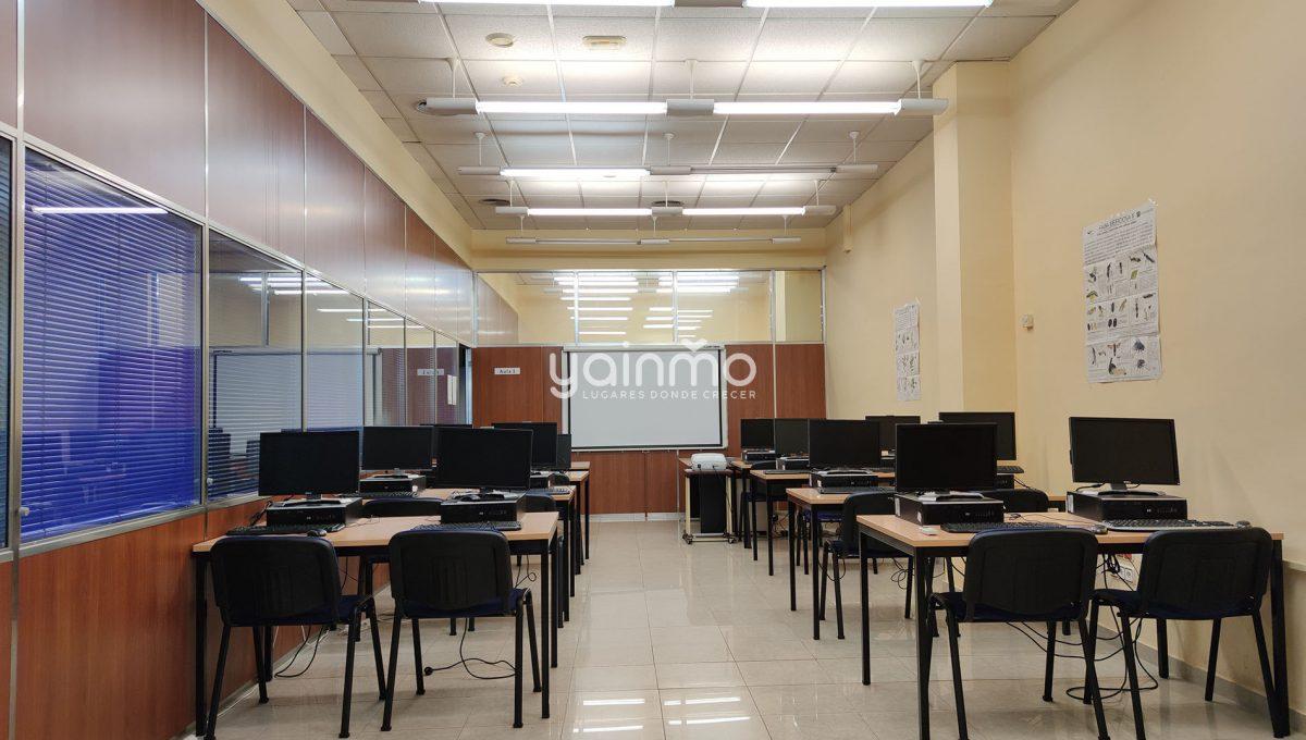 aula formacion3