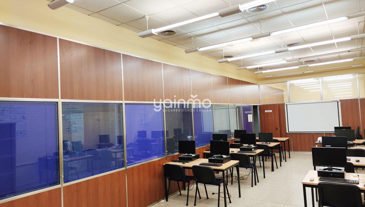 aula formacion2
