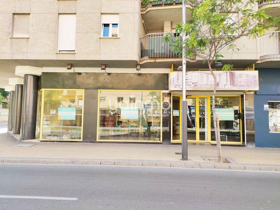 local_bulevar (1)