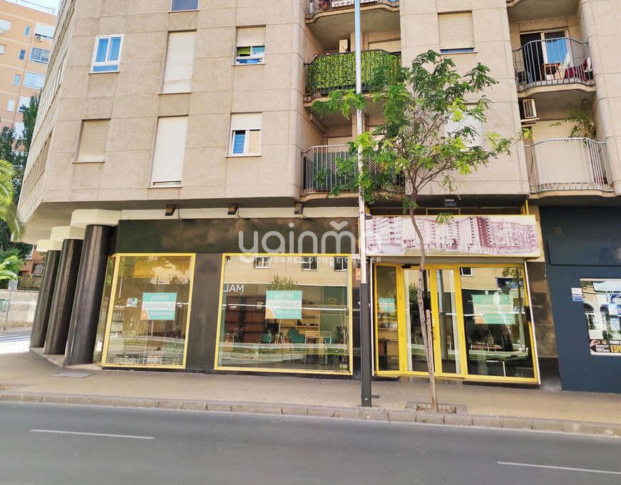 local_bulevar (6)