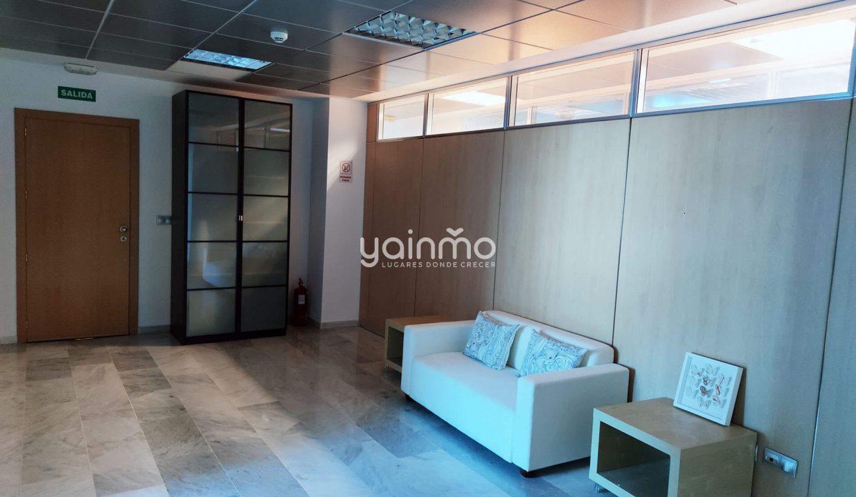 yainmo164 (1)