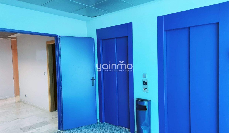 yainmo164 (10)