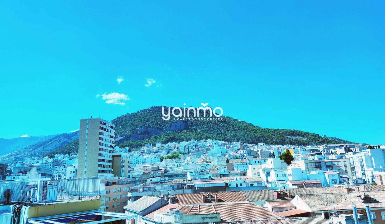 yainmo164 (2)