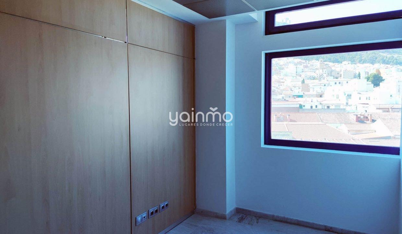 yainmo164 (3)