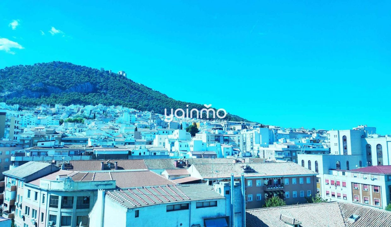 yainmo164 (4)