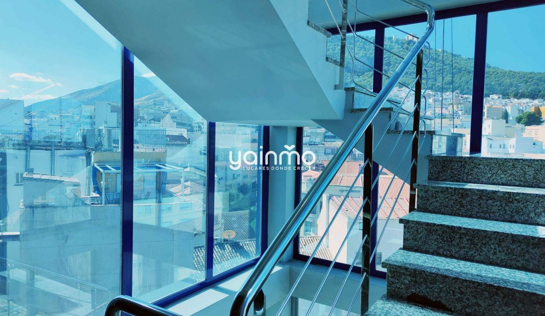 yainmo164 (6)