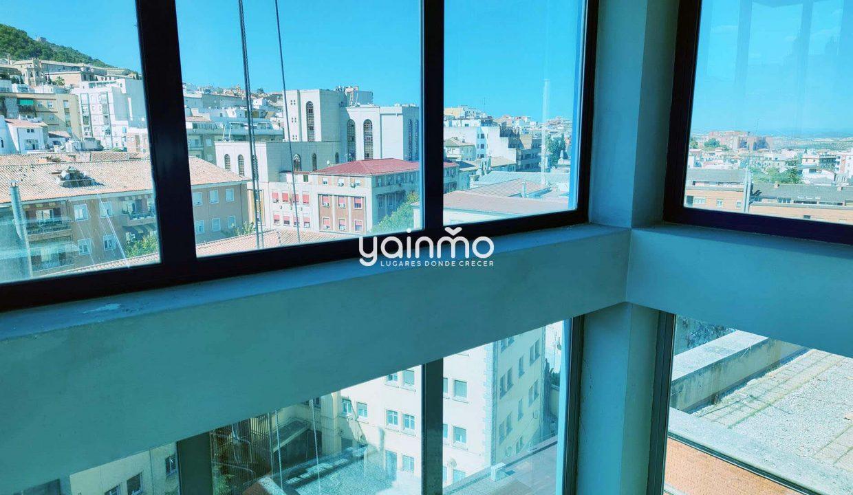 yainmo164 (7)