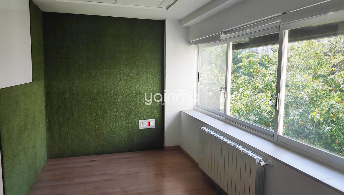 yainmo258 (10)