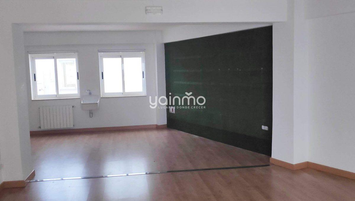 yainmo258 (19)