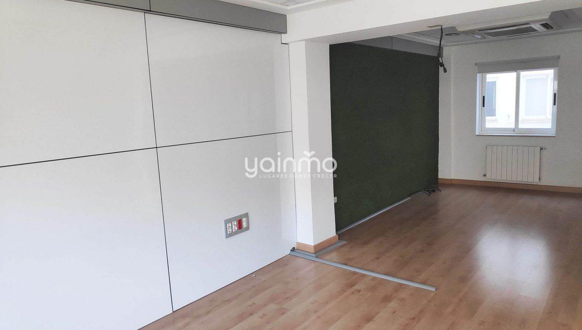 yainmo258 (2)
