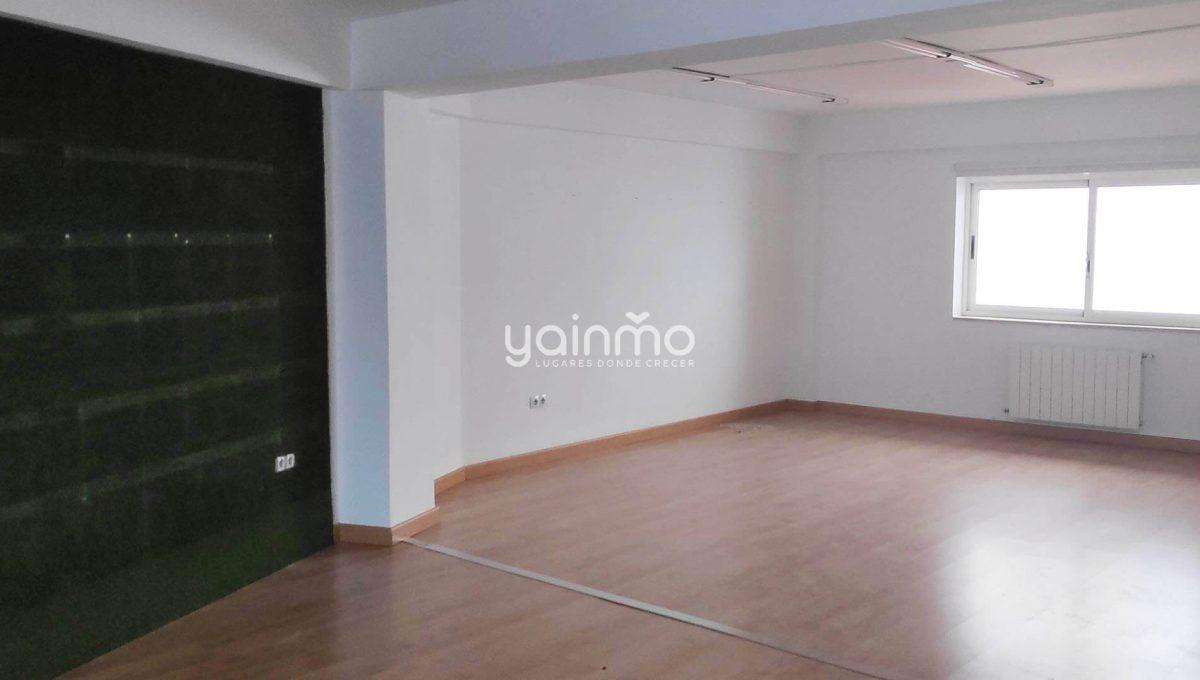 yainmo258 (20)