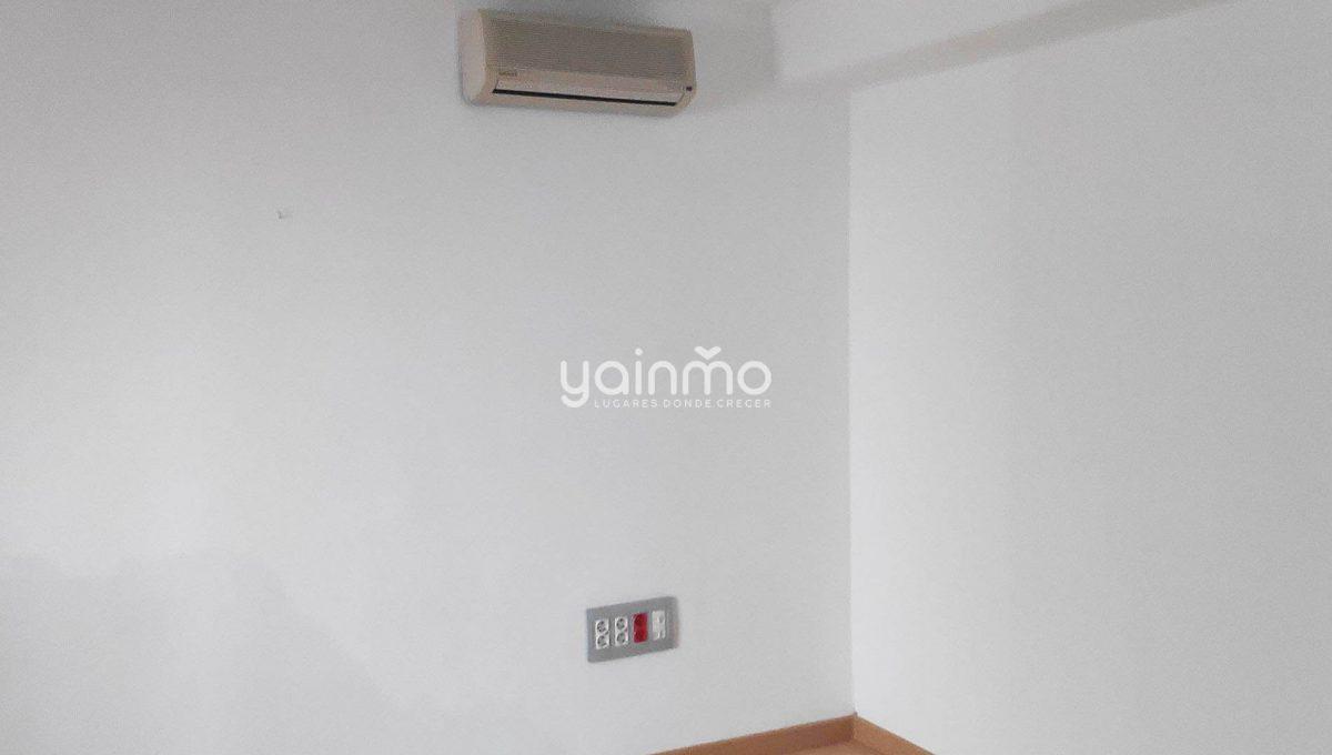yainmo258 (22)