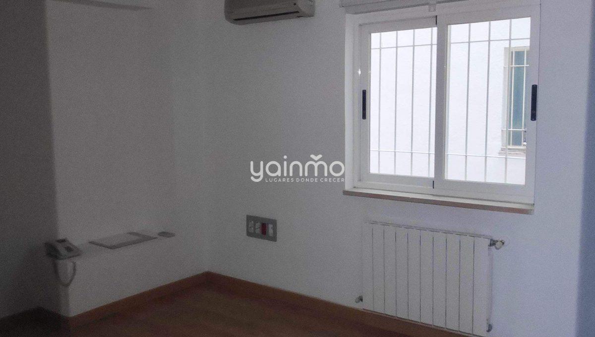 yainmo258 (23)