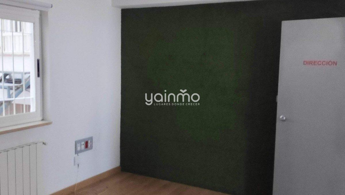 yainmo258 (24)