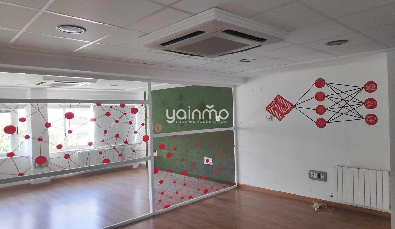 yainmo258 (7)
