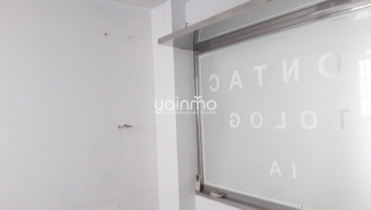 yainmo327 (5)