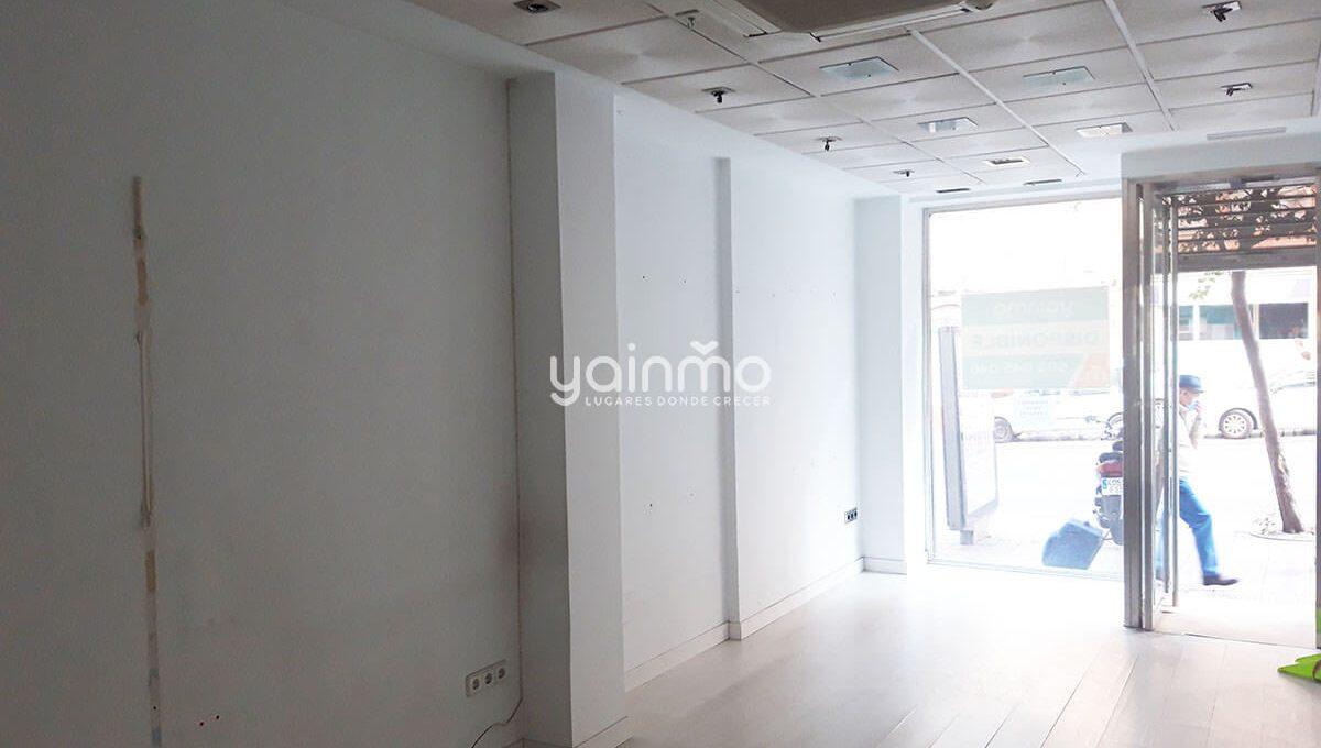 yainmo327 (6)