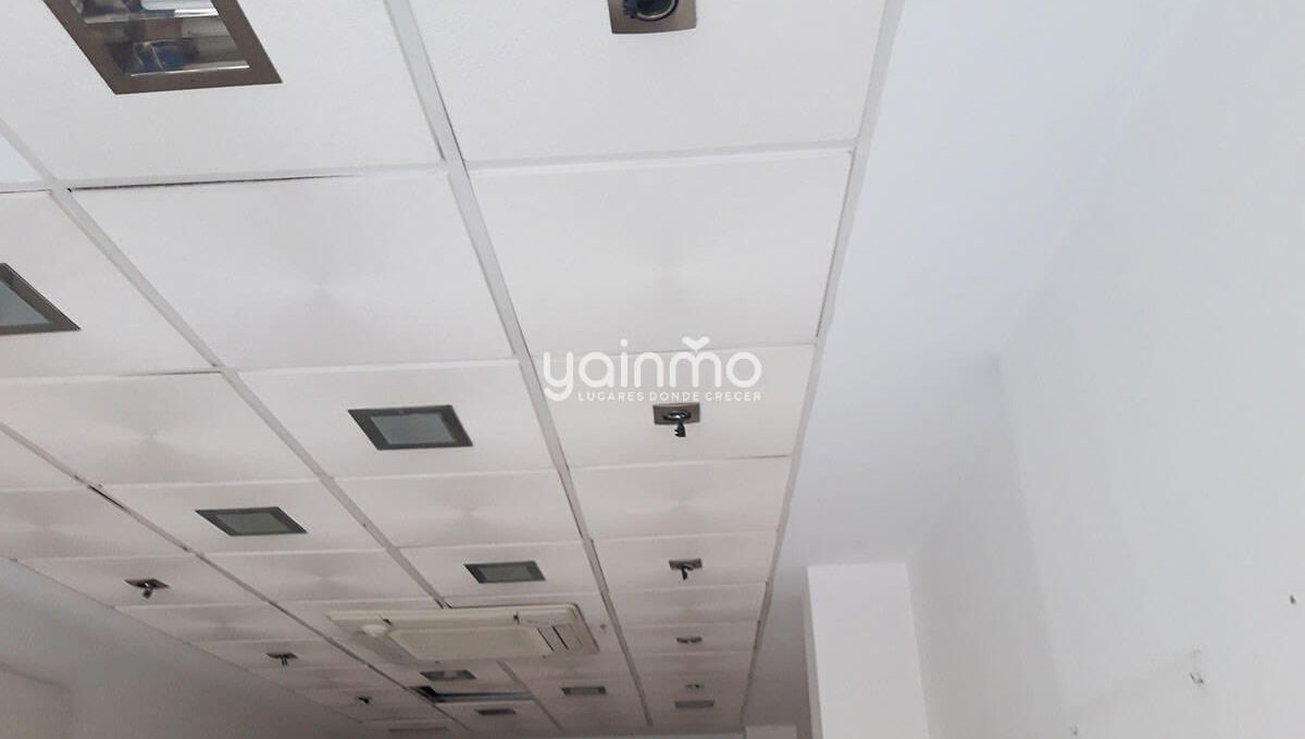 yainmo327 (7)