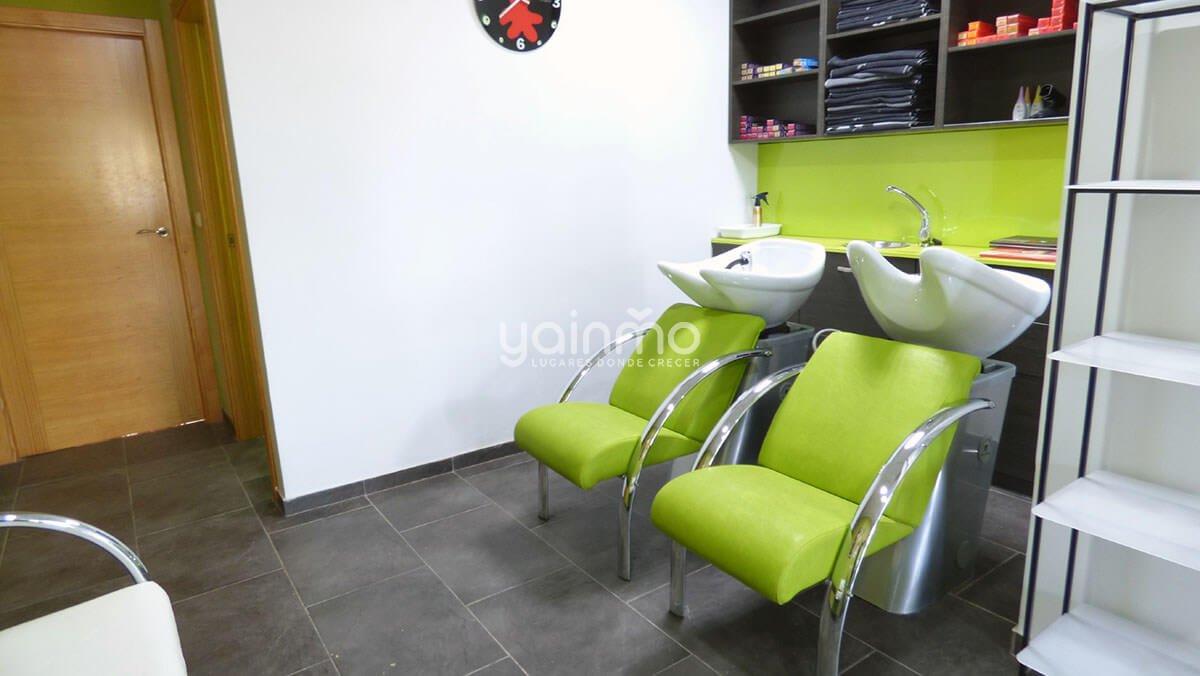 local_venta_yainmo345 (11)