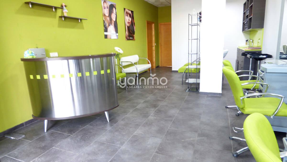 local_venta_yainmo345 (17)