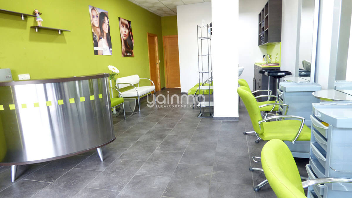 local_venta_yainmo345 (18)