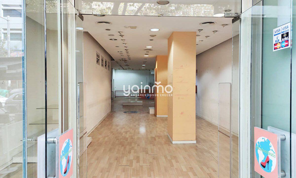 yainmo306 (12)