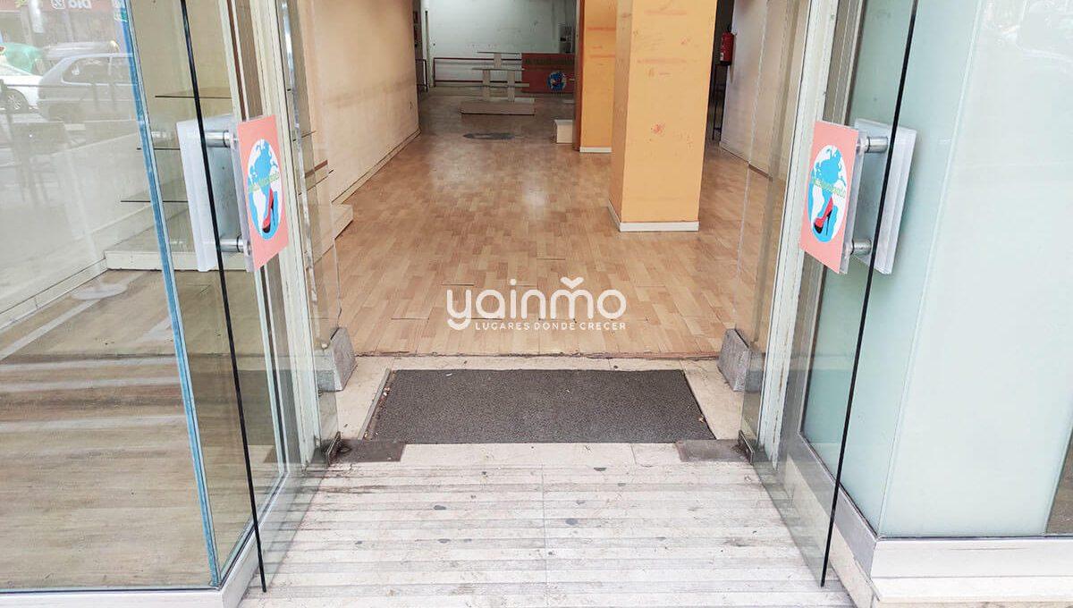 yainmo306 (13)