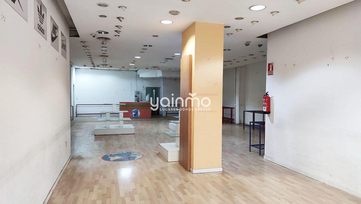 yainmo306 (17)