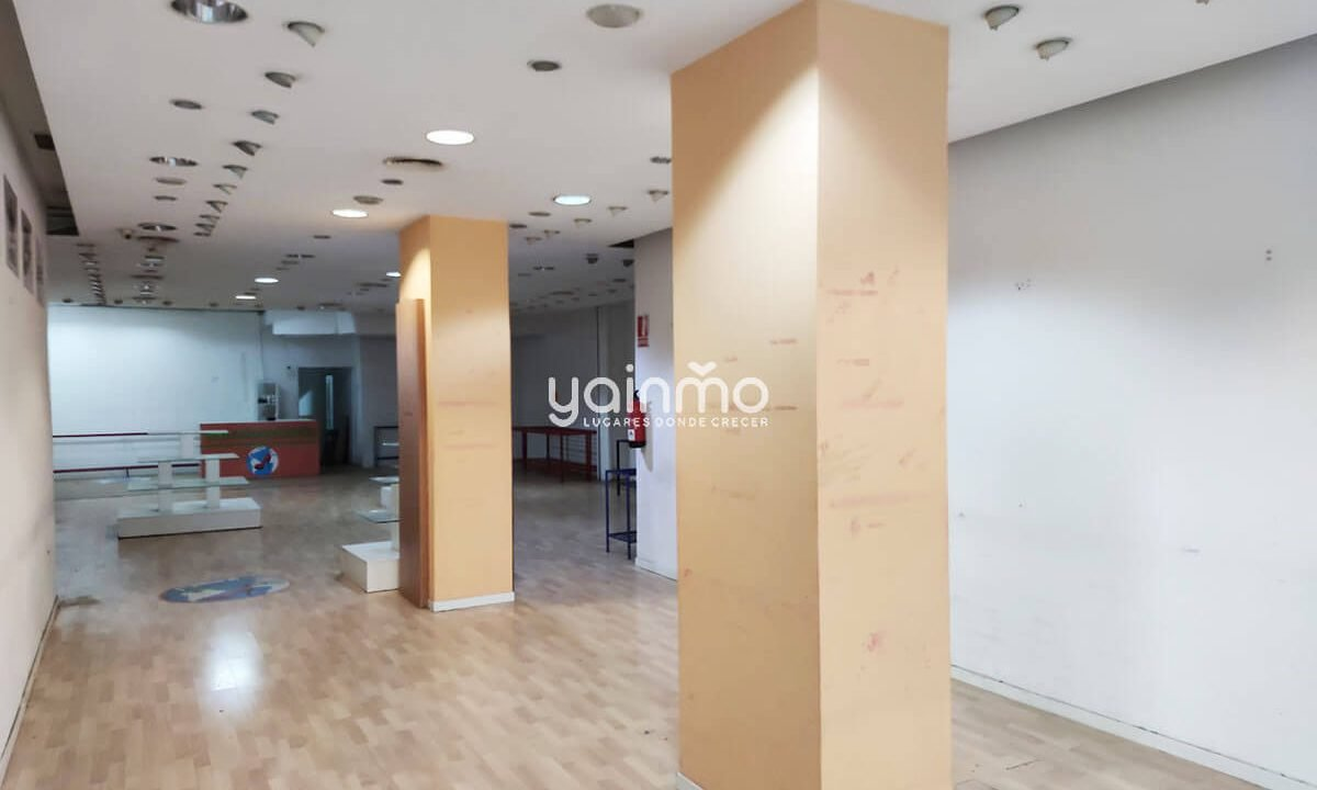 yainmo306 (18)