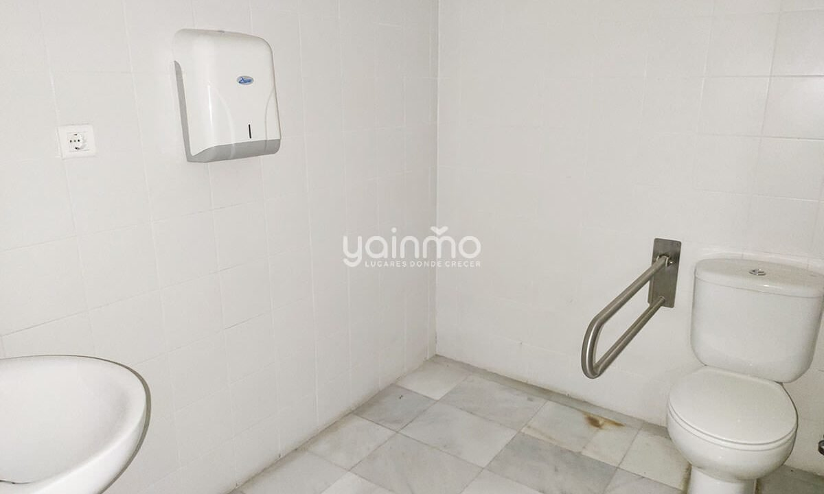 yainmo349 (4)
